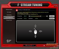 Asrock Fatal1ty 990FX Killer Motherboard Review: The Last of Its Kind? AMD, ASRock, fx-8370, piledriver 8
