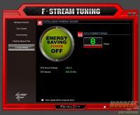 Asrock Fatal1ty 990FX Killer Motherboard Review: The Last of Its Kind? AMD, ASRock, fx-8370, piledriver 9