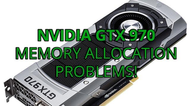 gtx970problems