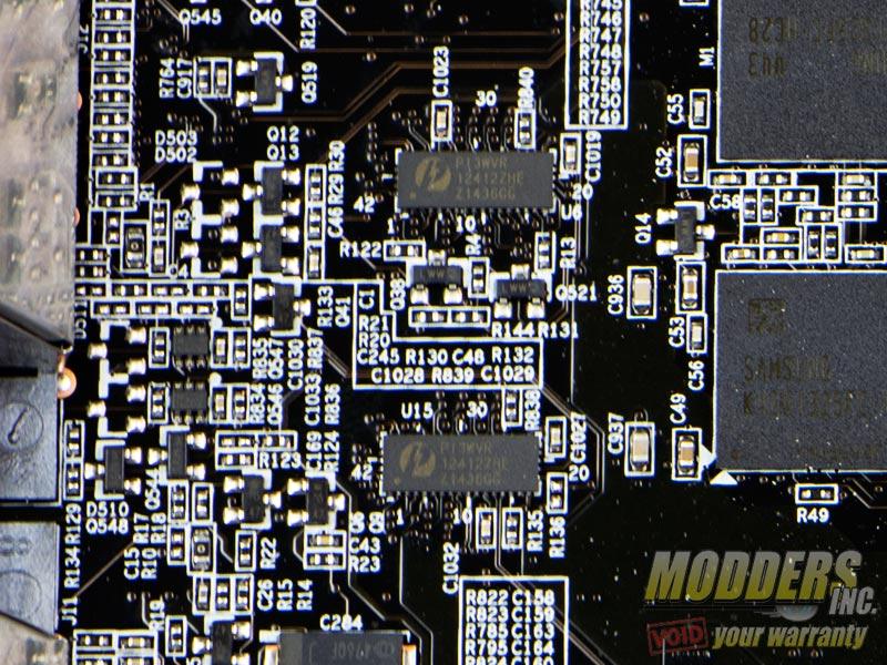 gtx980pericom