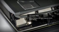 12-Layer-PCB