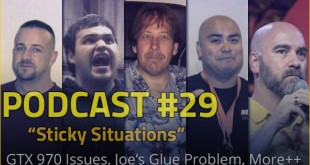 1podcast29thumb