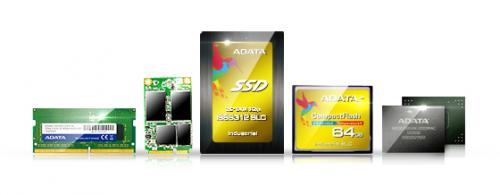 ADATA_EmbeddedWorld_Product