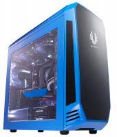 Bitfenix Introduces AEGIS micro-ATX Case aegis, Bitfenix, Case, led, mATX, pandora 9