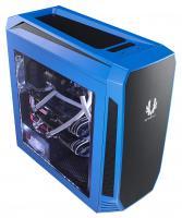 Bitfenix Introduces AEGIS micro-ATX Case aegis, Bitfenix, Case, led, mATX, pandora 12