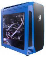 Bitfenix Introduces AEGIS micro-ATX Case aegis, Bitfenix, Case, led, mATX, pandora 14