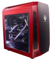Bitfenix Introduces AEGIS micro-ATX Case aegis, Bitfenix, Case, led, mATX, pandora 17