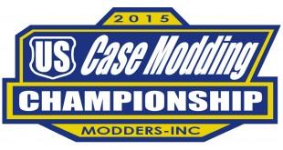 Us-case-modding-championship-blue