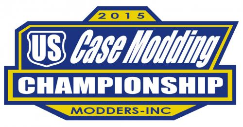 Us-case-modding-championship-blue
