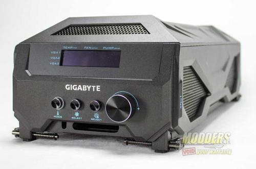 gigabyte-water-force-07