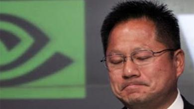 Photo of An Open Letter Regarding the GTX 970 Issue from NVIDIA CEO Jen-Hsun Huang