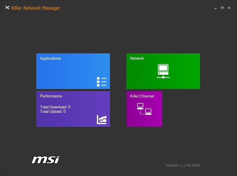MSI 970 GAMING Motherboard Review