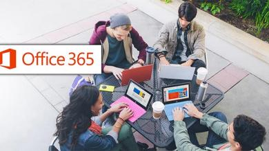 Photo of Microsoft Extends Free Office365 Offer Outside of US