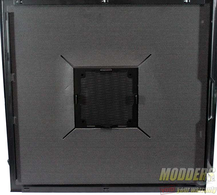 Be Quiet Silent Base 800 Computer Case Review be quiet!, Case, Full Tower, silent base 800 5