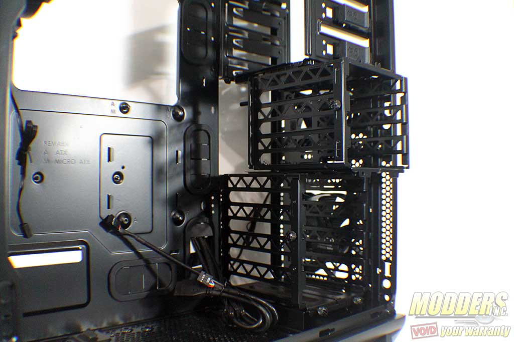 Be Quiet Silent Base 800 Computer Case Review be quiet!, Case, Full Tower, silent base 800 2