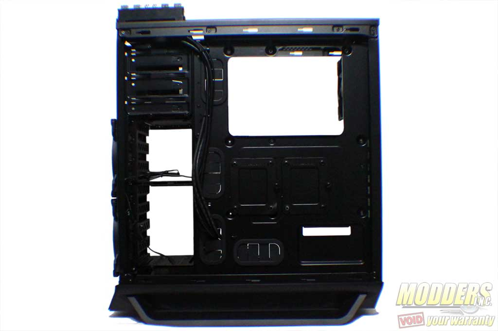 Be Quiet Silent Base 800 Computer Case Review be quiet!, Case, Full Tower, silent base 800 3