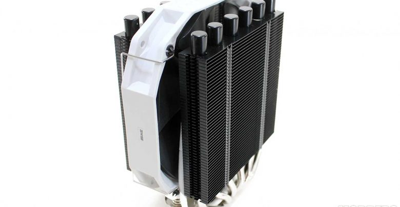 Photo of Phanteks PH-TC14S Dual-Tower Review: Conflict-free CPU Cooling?