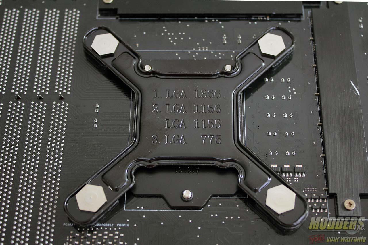 Phanteks PH-TC12LS CPU Cooler Review: Low-Profile, High Value tc14s 15