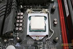 Phanteks PH-TC12LS CPU Cooler Review: Low-Profile, High Value tc14s 17
