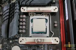 Phanteks PH-TC12LS CPU Cooler Review: Low-Profile, High Value tc14s 18