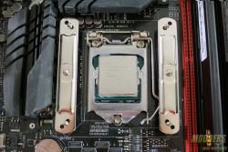 Phanteks PH-TC12LS CPU Cooler Review: Low-Profile, High Value tc14s 19