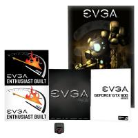 EVGA Introduces GeForce GTX 980 HYBRID 120mm, AIO, asetek, Cooler, EVGA, gtx 980, Hybrid, radiator 5