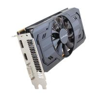 Sapphire Introduces new R7 270X iCafe OC Budget Video Card icafe, R7 260X, Sapphire, Video Card 3