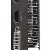 Sapphire Introduces new R7 270X iCafe OC Budget Video Card icafe, R7 260X, Sapphire, Video Card 4