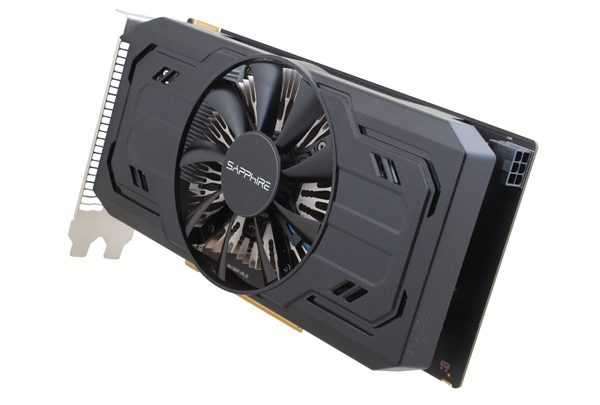 Photo of Sapphire Introduces new R7 270X iCafe OC Budget Video Card