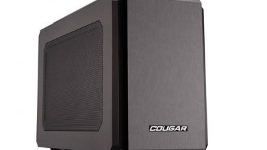 Photo of COUGAR QBX Gaming Case Receives Prestigious Award, Settles Console vs PC Debate