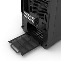 Phanteks Introduces EVOLV ITX Case Case, evolv itx, Mini-ITX, Phanteks 11