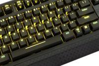Tesoro Announces the Lobera Spectrum Per-Key RGB Backlit Mechanical Keyboard in North America kailh, lobera, mechanical, rgb, spectrum, Tesoro 6
