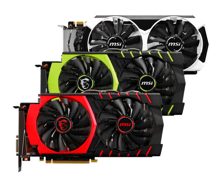 GTX960red_green_white