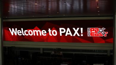 PAX East 2015 alienware, boston, Cooler Master, cosplay, HyperX, MSI, pax east, Thermaltake 1