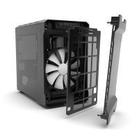 Phanteks Introduces EVOLV ITX Case Case, evolv itx, Mini-ITX, Phanteks 9