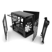 Phanteks Introduces EVOLV ITX Case Case, evolv itx, Mini-ITX, Phanteks 8