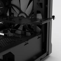 Phanteks Introduces EVOLV ITX Case Case, evolv itx, Mini-ITX, Phanteks 6