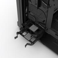 Phanteks Introduces EVOLV ITX Case Case, evolv itx, Mini-ITX, Phanteks 2