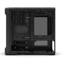 Phanteks Introduces EVOLV ITX Case Case, evolv itx, Mini-ITX, Phanteks 18