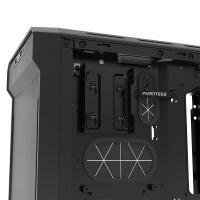 Phanteks Introduces EVOLV ITX Case Case, evolv itx, Mini-ITX, Phanteks 12