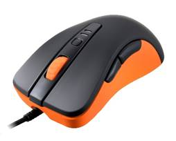 Photo of COUGAR shakes the Gaming Mouse Market with 300M