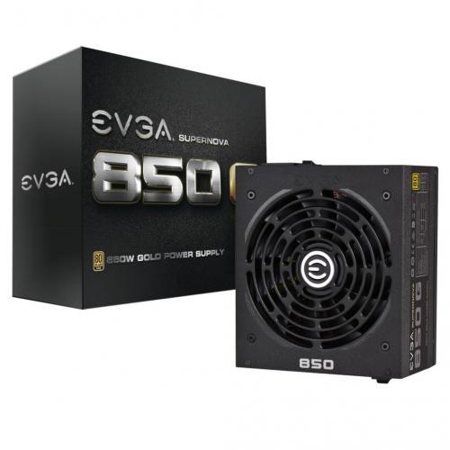 evga-GS-0850-psu