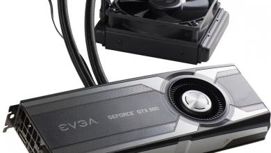 EVGA Introduces GeForce GTX 980 HYBRID 120mm, AIO, asetek, Cooler, EVGA, gtx 980, Hybrid, radiator 3