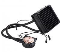 EVGA Introduces GeForce GTX 980 HYBRID 120mm, AIO, asetek, Cooler, EVGA, gtx 980, Hybrid, radiator 1