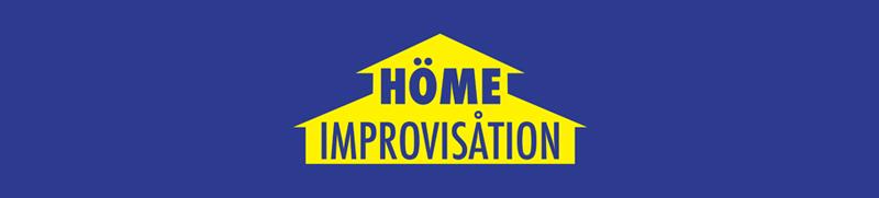 homeimprovisation