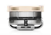 Noctua Introduces New Low-profile NH-L9x65 CPU cooler HTPC, itx, nf-a6x25, nh-l9x65, Noctua, sff 3