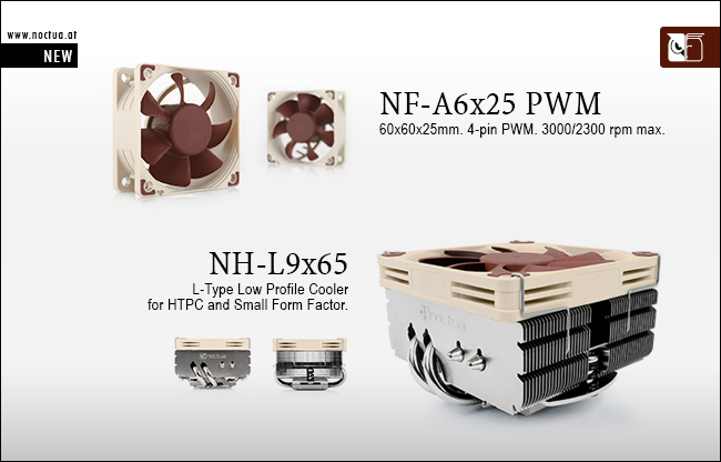 noctua_nh_l9x65_nf_a6x25_pwm_launch