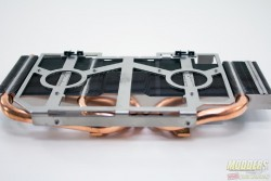 PowerColor R9 285 TurboDuo System Sans Fans