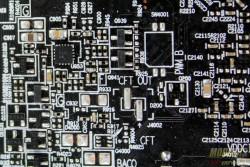 PowerColor R9 285 TurboDuo