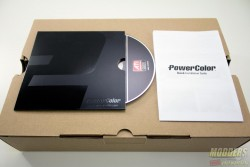 PowerColor R9 285 2GB Turbo Duo Review: It Takes Two to Tonga power color, powercolor, r9 285, Radeon, tonga, tul corporation, Video Card 4